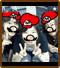 WWDIY Microgame Creator Famitsu Joshi Wakeru.png