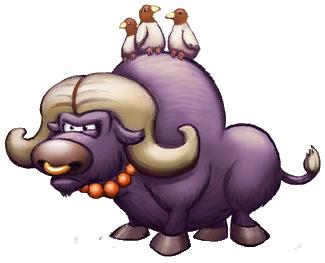 Buffaloafer art.png