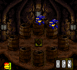 DKC GBC Wanted.png