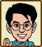 WWDIY Microgame Creator Mizu Pin.png