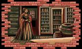 Deborah Read in the PC release of Mario's Time Machine