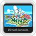 Yoshi's Island DS VC Icon