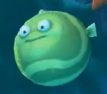 Greenfish DKCTF.png