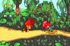 Jungle Hijinxs GBA.png