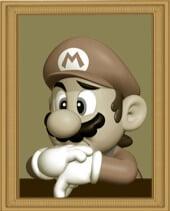 LM 3DS Mario Painting Artwork.jpg