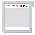 3DS Card Icon.png