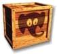 Buddybox.jpg