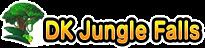 DKBB DKJF icon.png