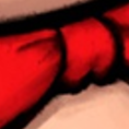 Mystery Images B1 165.png