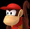 Diddy Kong (MaSOG mugshot).png
