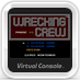 WC Wii U Virtual Console Icon.png