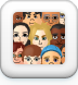 3DS Streetpass Mii Plaza Icon.png