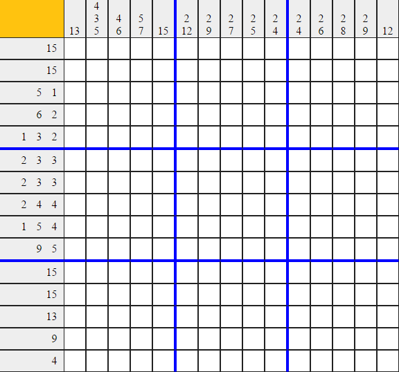 Picross A 119.png