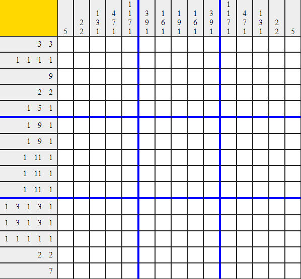 Picross A 124.png