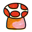 SMK NP art Mushroom.png