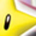 Mystery Images C4 119.png