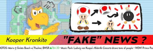 2017-FakeNews.png