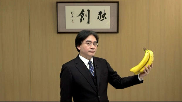 Iwata-san.jpg