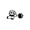 NES Remix Stamp 005.png