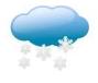 WF Snow.png