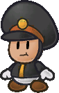 Excess Express Engineer TTYD.png
