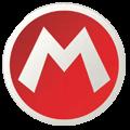 MP8 Mario Icon.png