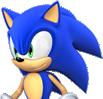 Sonic (MaSOG mugshot).png
