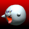 Boolossus Game Boy Horror Portrait.png
