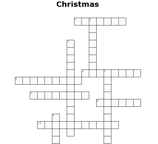 Crossword 117.png
