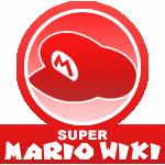 SuperMarioWiki.png