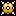 Unibo Sprite Yellow.png