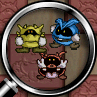 Viruses Dr Mario 64.png