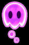 SMR Poison Bubble.png