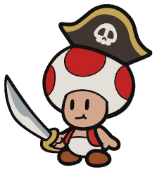 PMCS Toad Captain.png