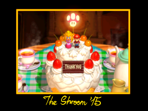 Shroom15 thankyousomucha.png