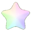 MP10 Mini Star Sprite.png