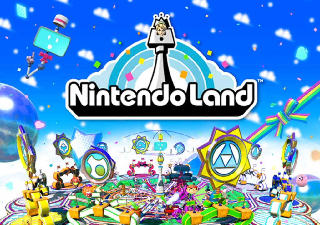 Nintendo land shroom.png