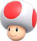 Toad (head) - MaS.png
