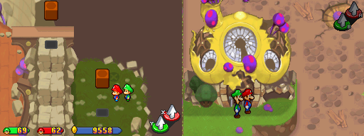 Toad Town 1.png