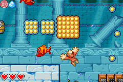 UnderwaterRuins1.png