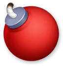 Exploder from Dr. Mario World