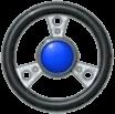 MKLHC Horn StandardHorn.png