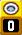 Sprite of a Rally Block from Mario & Luigi: Superstar Saga + Bowser's Minions.