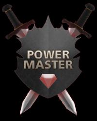 Power Master Logo.png