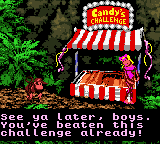 Candy's Challenge Donkey Kong Country GBC.png