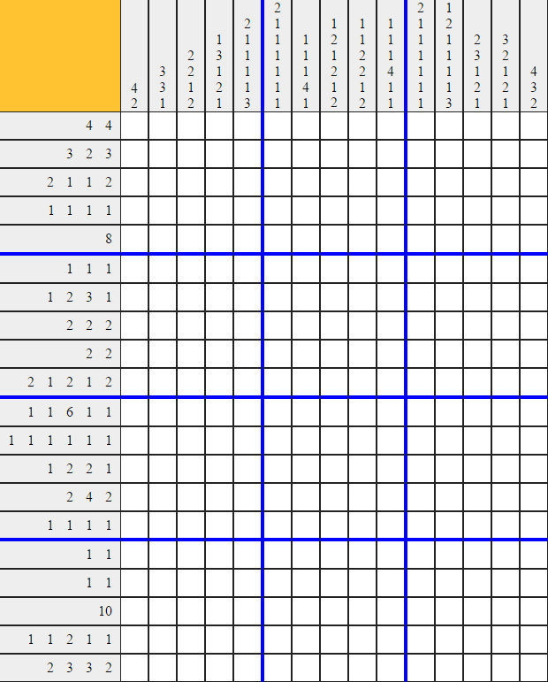 Picross 116.png