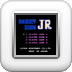 DKJR 3DS Virtual Console Icon.png