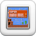 SMBLL 3DS Virtual Console Icon.png
