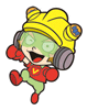 Sticker 9-Volt WWIMPG.png