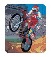 Excitebike Sticker.png